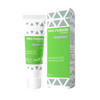Анестетик Pro Fusion cream