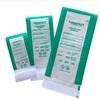 Крафт пакеты  для стерилизации - прозрачный