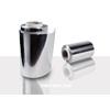 Алюминиевая фольга для мелирования