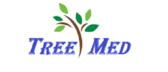 Tree-Med